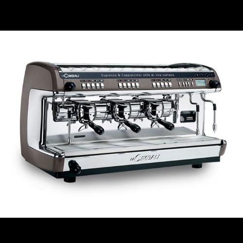 espresso machines grinders. Black Bedroom Furniture Sets. Home Design Ideas